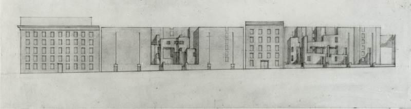 Harlem Housing
